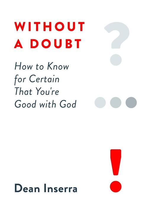 Without a Doubt (Paperback)