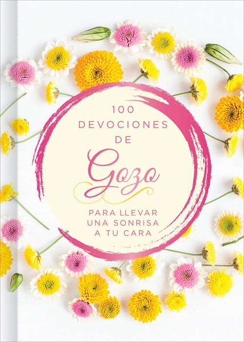 100 días de gozo (Paperback)