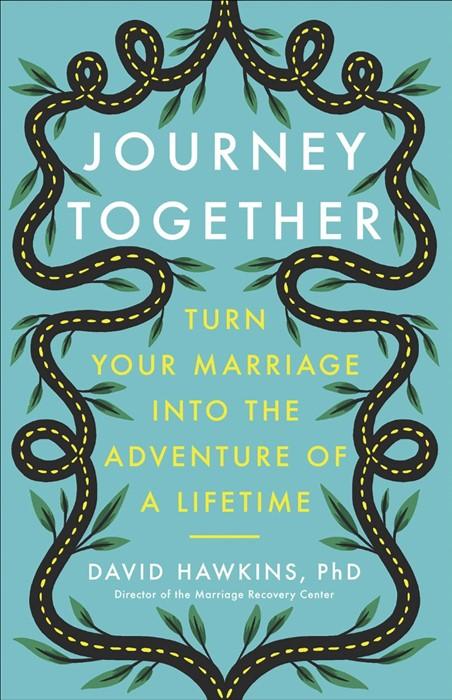 Journey Together (Paperback)