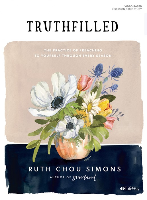 Truthfilled (Paperback)