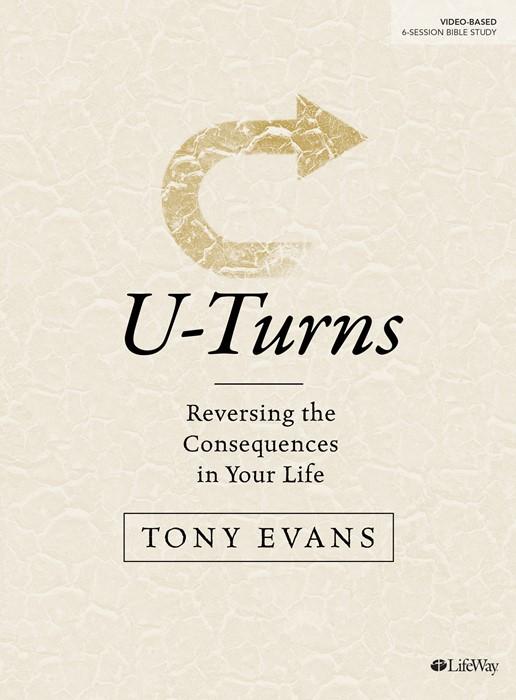 U-Turns (Paperback)