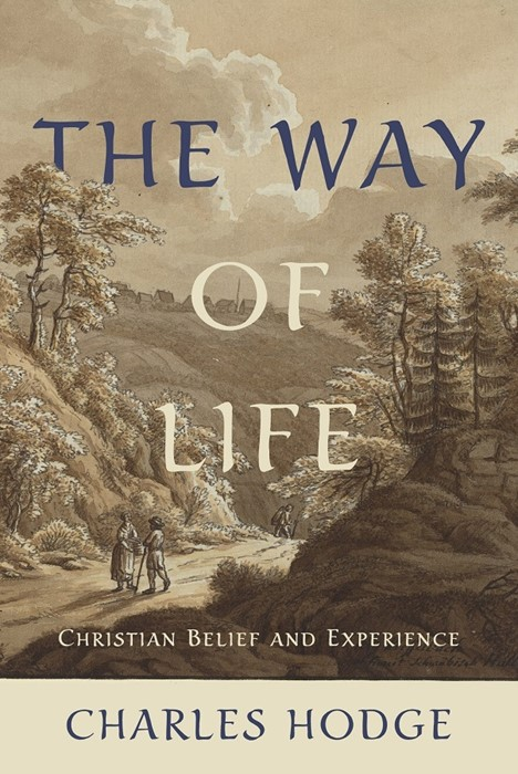 The Way of Life (Cloth-Bound)