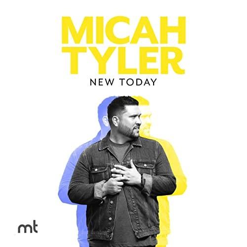 New Today CD (CD-Audio)