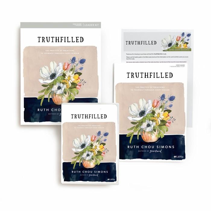 Truthfilled Leader Kit (Kit)