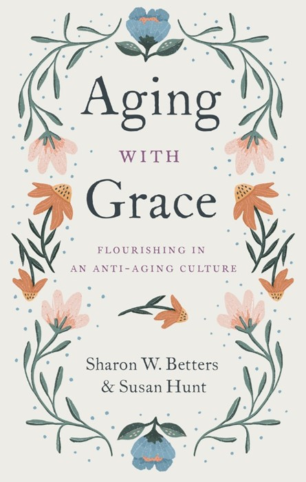 Aging with Grace (Paperback)