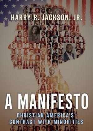 Manifesto, A (Hard Cover)