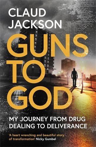 Guns to God (Paperback)