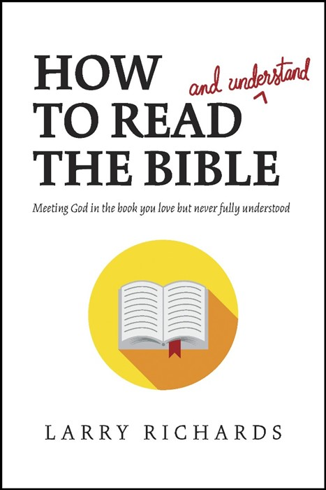 How To Read (And Understand) The Bible (Paperback)