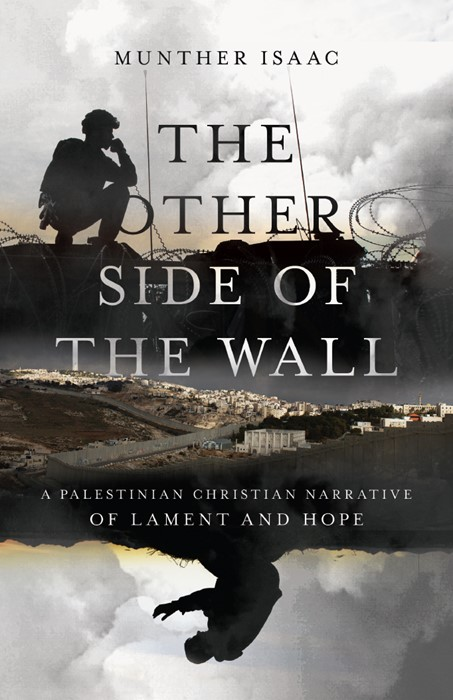 The Other Side of the Wall (Paperback)
