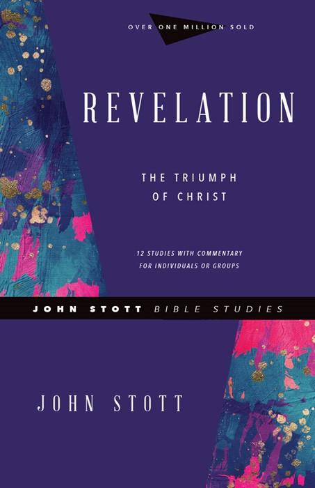Revelation (Paperback)