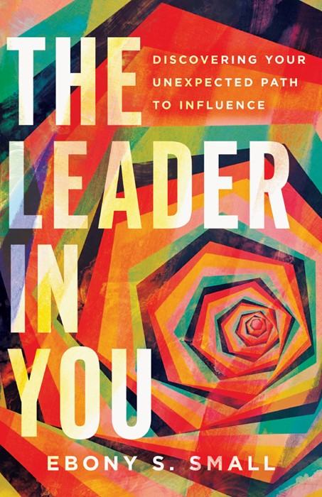 The Leader in You (Paperback)