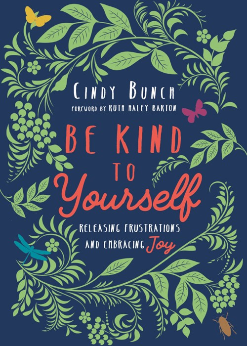 Be Kind to Yourself (Paperback)