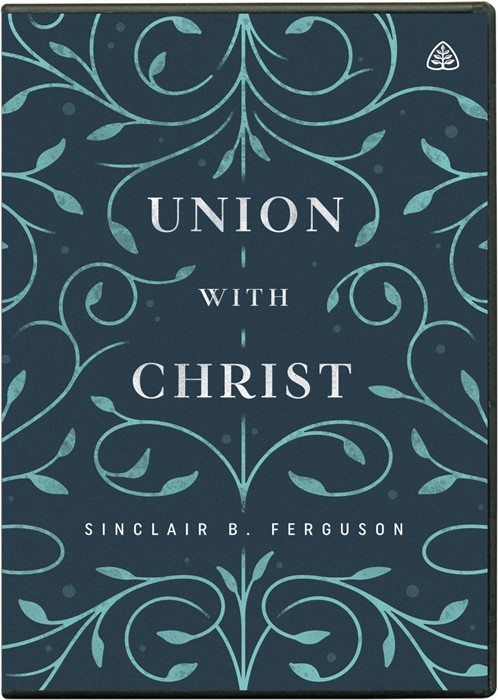 Union With Christ DVD (DVD)