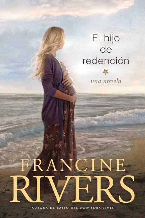 El hijo de redención (Paperback)