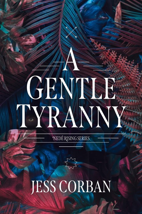 Gentle Tyranny, A (Hard Cover)