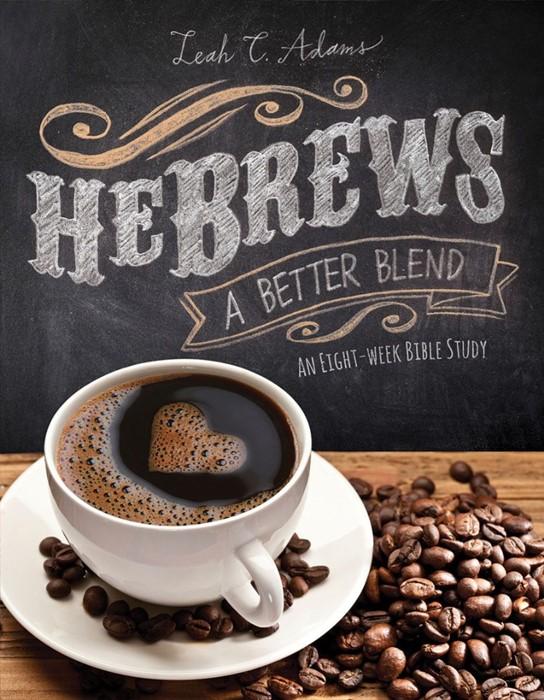 HeBrews: A Better Blend (Paperback)