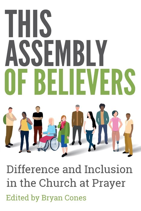 This Assembly of Believers (Paperback)