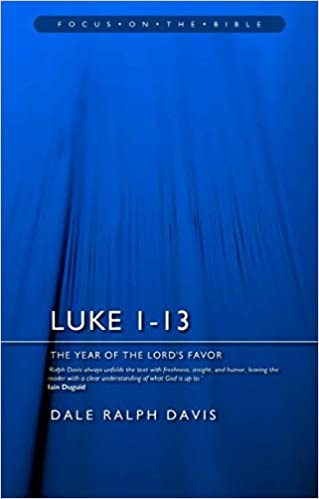Luke Volume 1 (Paperback)