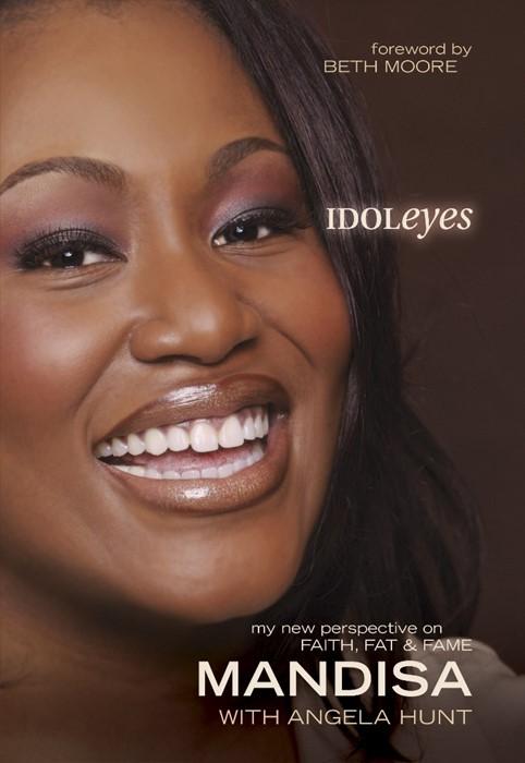 Idoleyes (Paperback)