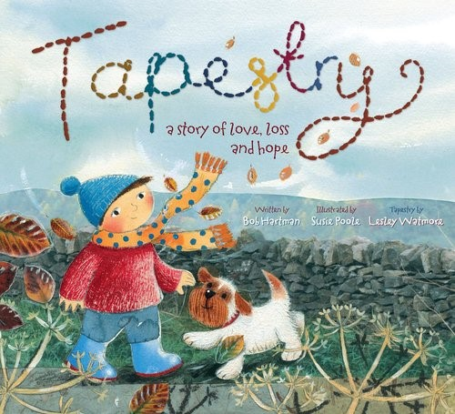 Tapestry (Paperback)