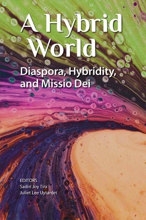 Hybrid World, A (Paperback)