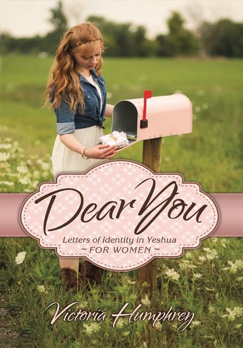 Dear You (Paperback)