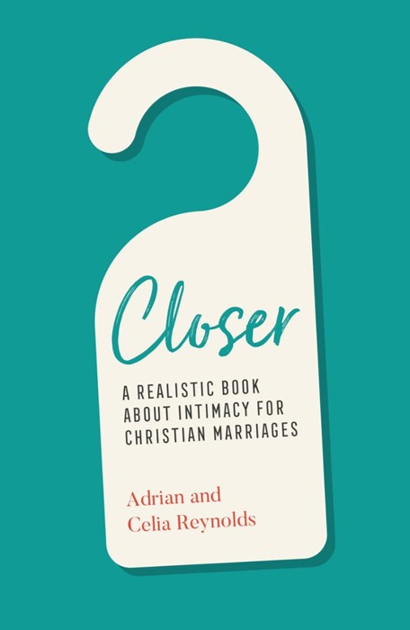 Closer (Paperback)