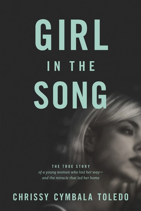 Girl In The Song (Paperback)