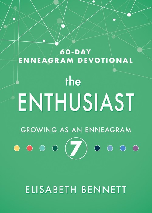 The Enthusiast (Hard Cover)