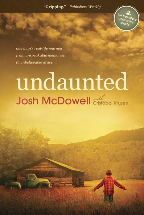 Undaunted (Paperback)