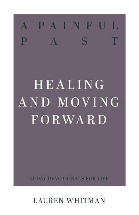 Painful Past, A (Paperback)