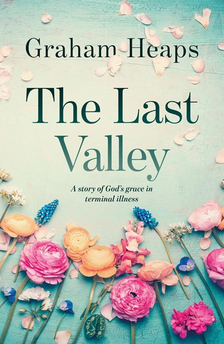 The Last Valley (Paperback)