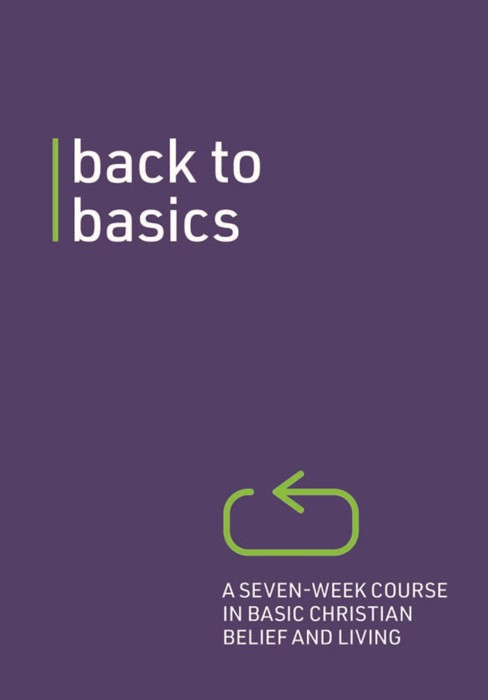 Back to Basics (Paperback)