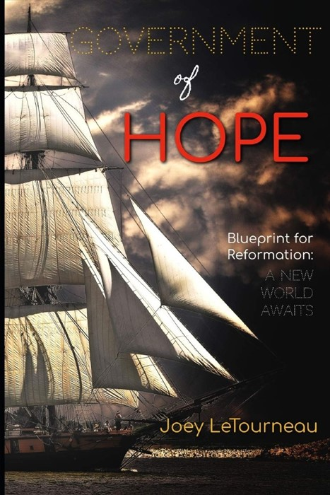 Government of Hope (Paperback)