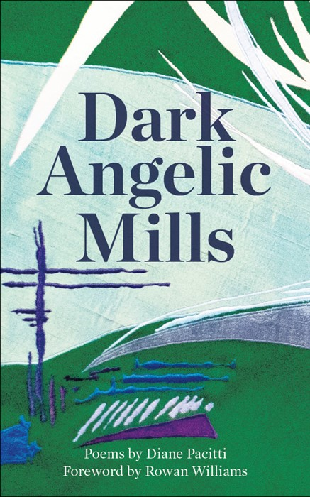 Dark Angelic Mills (Paperback)