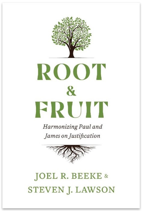 Root and Fruit (Paperback)