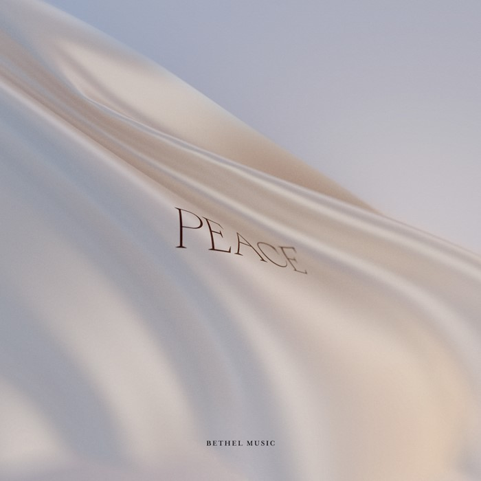 Peace CD (CD-Audio)