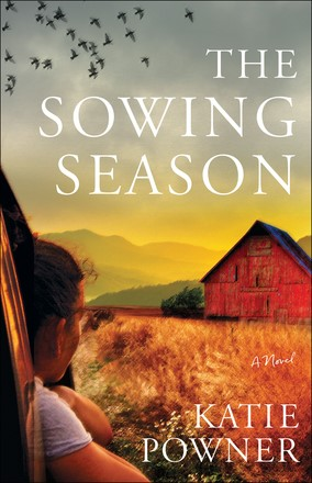 The Sowing Season (Paperback)