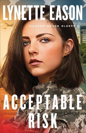 Acceptable Risk (Paperback)