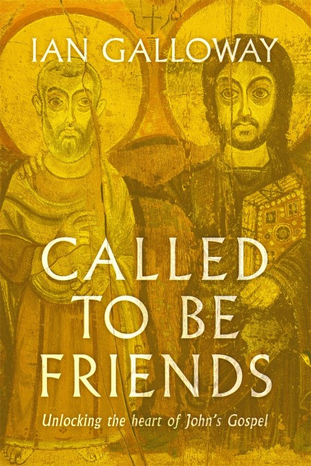 Called To Be Friends (Paperback)