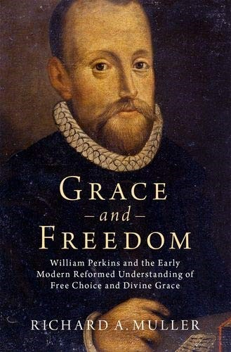 Grace and Freedom (Hard Cover)