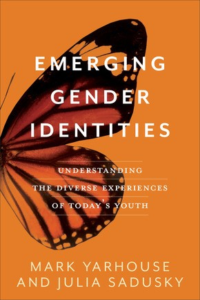 Emerging Gender Identities (Paperback)