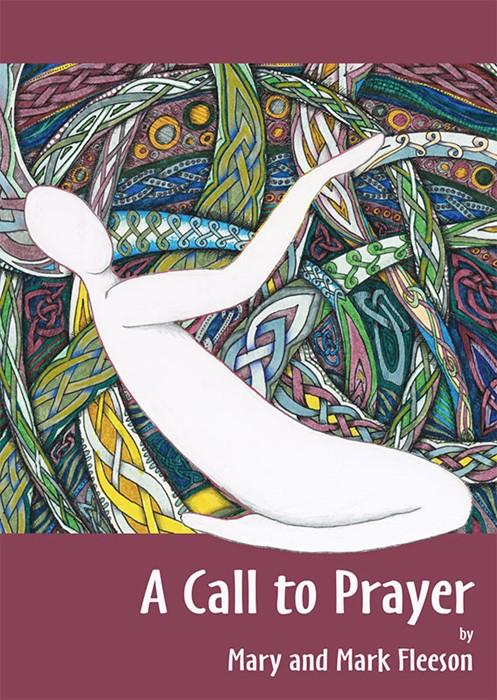 Call to Prayer, A (Paperback)