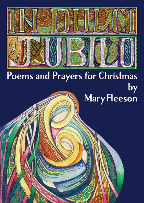 In Dulci Jubilo (Paperback)