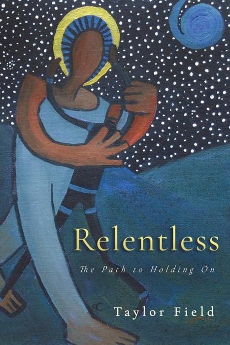Relentless (Paperback)