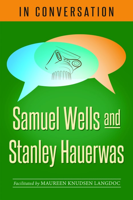 In Conversation (Paperback)