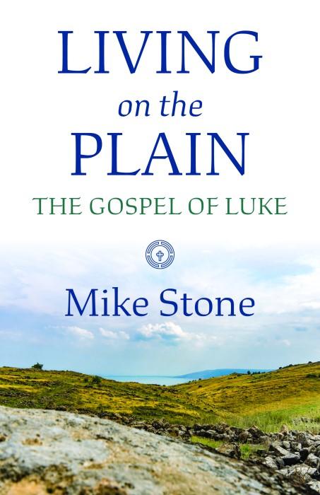 Living on the Plain (Paperback)