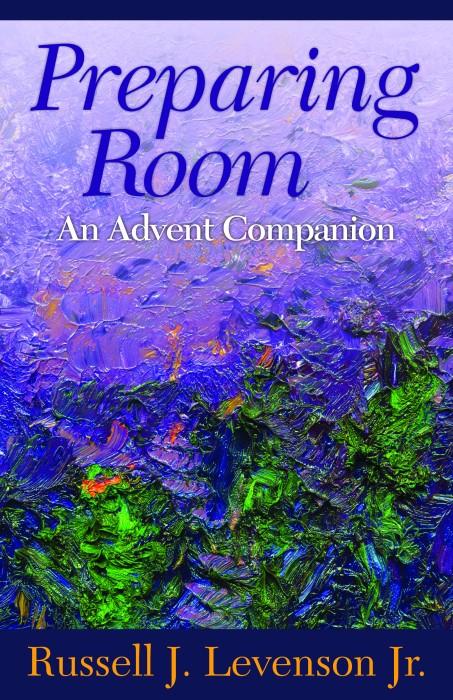 Preparing Room (Paperback)