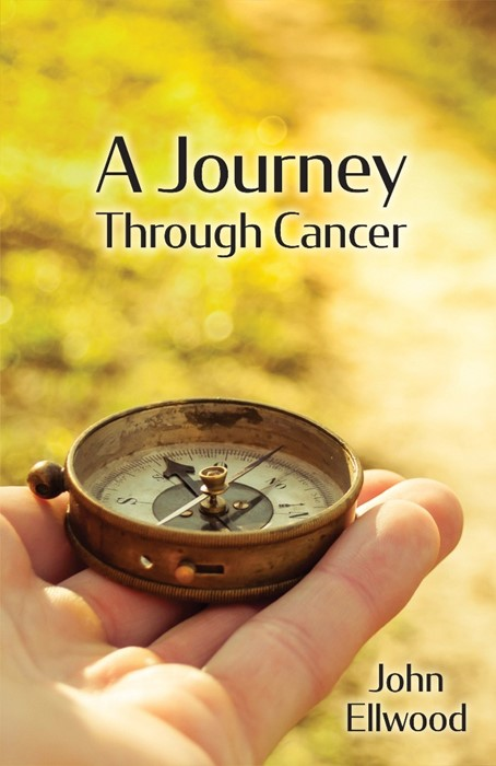 Journey Through Cancer, A (Paperback)