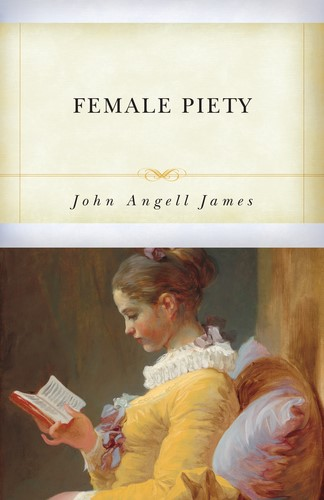 Female Piety (Paperback)